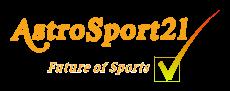 AstroSport21