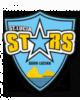 St Lucia Stars