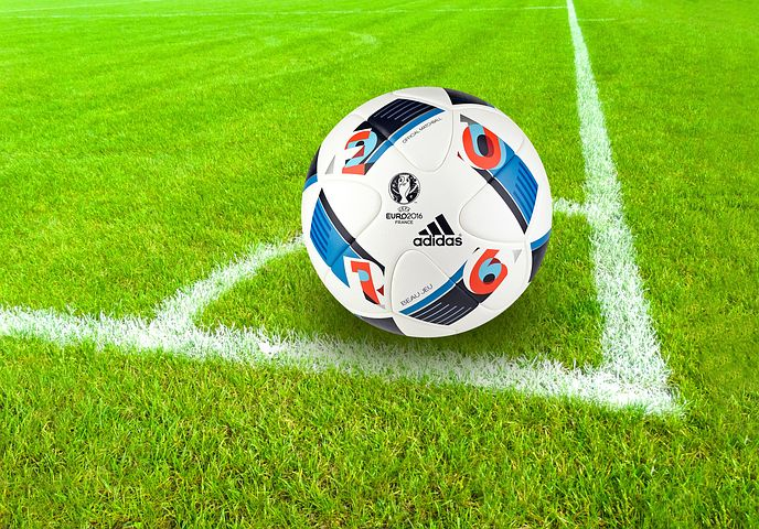 Football Predictions - AstroSport21