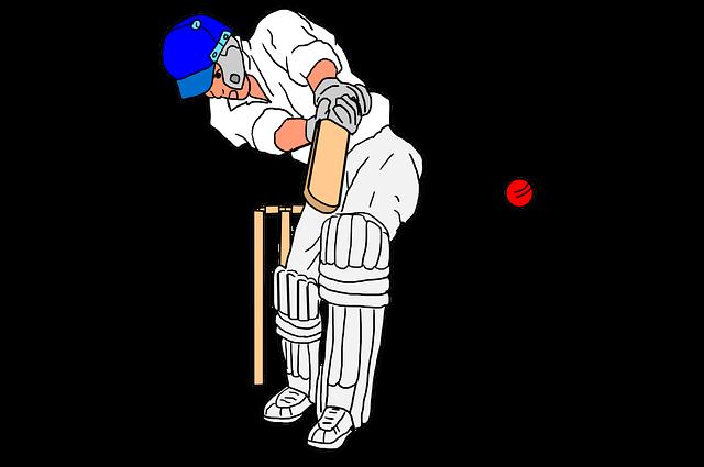 Cricket Predictions - AstroSport21